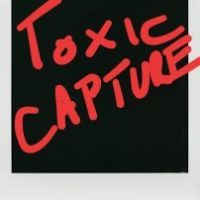 Toxic Capture