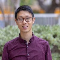 Raymond Fang profile picture
