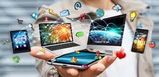 Digital infrastructures prioritize and make media and cultural content searchable, visible and 'usable', shaping what citizens know, discover and experience.
